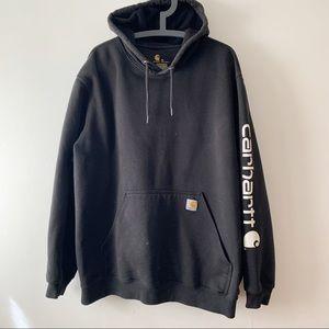 CARHARTT | Hoodie Sweater